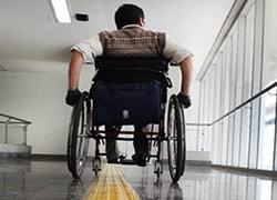 b_discapacitados