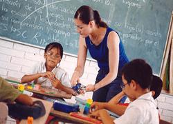 docencia-pedagogica