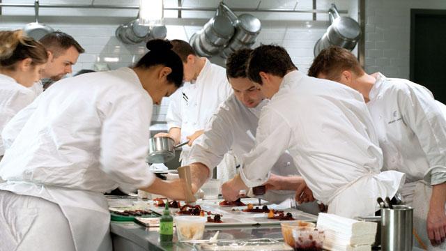 cocineros1